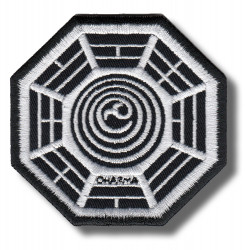 dharma-the-orchid-embroidered-patch-antsiuvas