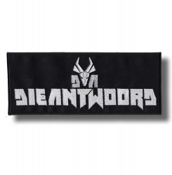 dieantwoord-embroidered-patch-antsiuvas