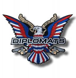 diplomats-embroidered-patch-antsiuvas