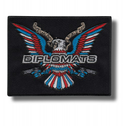 diplomats-embroidered-patch-antsiuvas