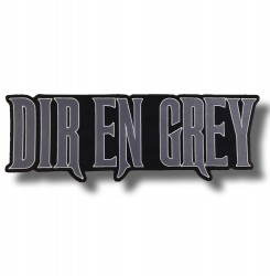 direngrey-embroidered-patch-antsiuvas
