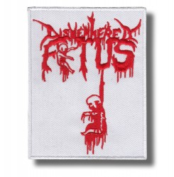 dismemberment-fetus-embroidered-patch-antsiuvas