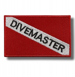 divemaster-embroidered-patch-antsiuvas