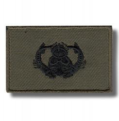 diver-embroidered-patch-antsiuvas
