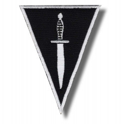 dolch-embroidered-patch-antsiuvas