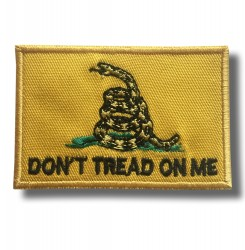 dont-thread-on-me-embroidered-patch-antsiuvas