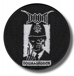 doom-embroidered-patch-antsiuvas