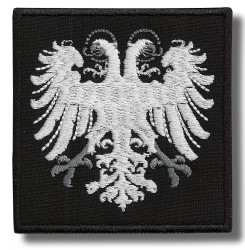 double-eagle-embroidered-patch-antsiuvas