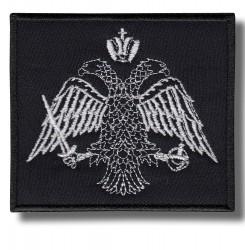 double-head-eagle-embroidered-patch-antsiuvas