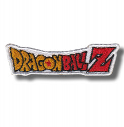 dragon-ball-z-embroidered-patch-antsiuvas