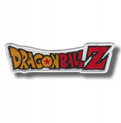 dragon-ball-z-embroidered-patch-antsiuvas