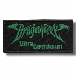 dragon-force-embroidered-patch-antsiuvas