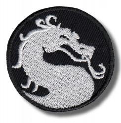 dragon-embroidered-patch-antsiuvas