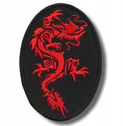 dragon-embroidered-patch-antsiuvas