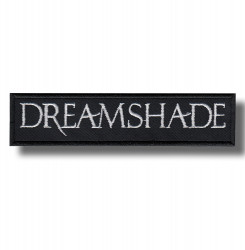 dreamshade-embroidered-patch-antsiuvas