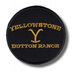 dutton-embroidered-patch-antsiuvas