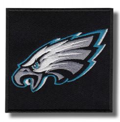 eagles-embroidered-patch-antsiuvas