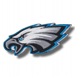eagles-embroidered-patch-antsiuvas