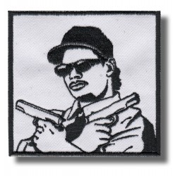 eazy-e-embroidered-patch-antsiuvas