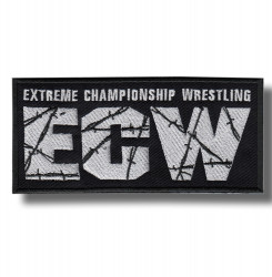 ecw-embroidered-patch-antsiuvas