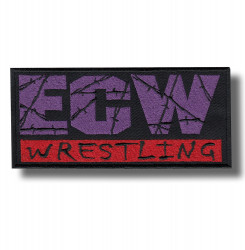 ecw-wresting-embroidered-patch-antsiuvas