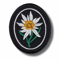 edelweiss-embroidered-patch-antsiuvas