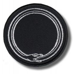 egyptian-ouroboros-embroidered-patch-antsiuvas