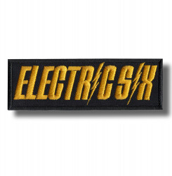 electric-six-embroidered-patch-antsiuvas