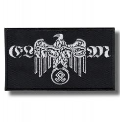 elitism-embroidered-patch-antsiuvas