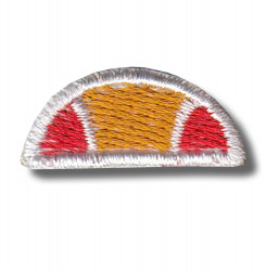 ellesse-embroidered-patch-antsiuvas