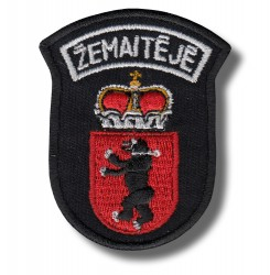 emaitj-herbas-embroidered-patch-antsiuvas