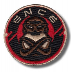 ence-embroidered-patch-antsiuvas