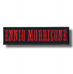 ennio-morricone-embroidered-patch-antsiuvas