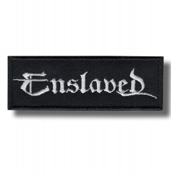 enslaved-embroidered-patch-antsiuvas