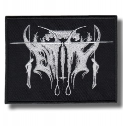 entity-embroidered-patch-antsiuvas