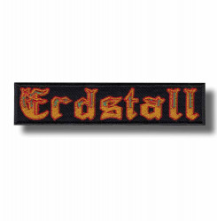 erdstall-embroidered-patch-antsiuvas