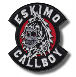 eskimo-callboy-embroidered-patch-antsiuvas