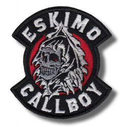 eskimo-callboy-embroidered-patch-antsiuvas
