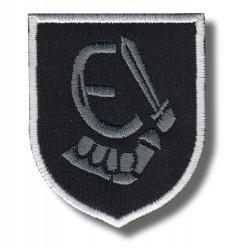 estonian-legion-embroidered-patch-antsiuvas