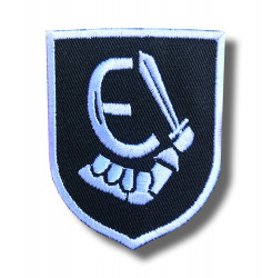 estonian-legion-embroidered-patch-antsiuvas