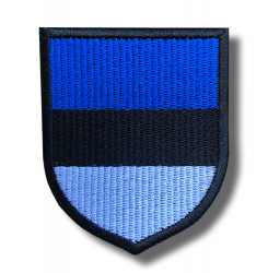 estonian-shield-embroidered-patch-antsiuvas