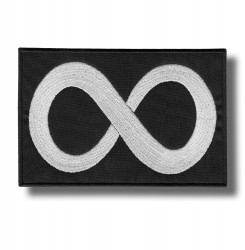 eternity-embroidered-patch-antsiuvas