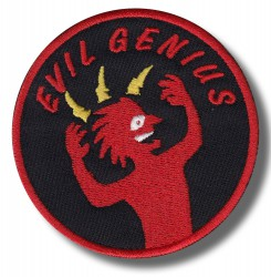 evil-genius-embroidered-patch-antsiuvas