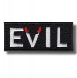evil-embroidered-patch-antsiuvas