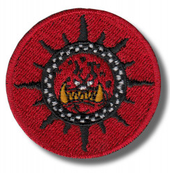 evil-sunz-embroidered-patch-antsiuvas