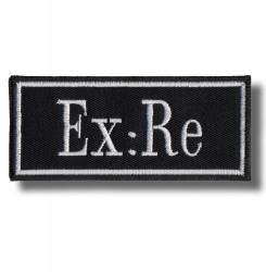 ex-re-embroidered-patch-antsiuvas