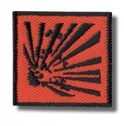 explosive-embroidered-patch-antsiuvas