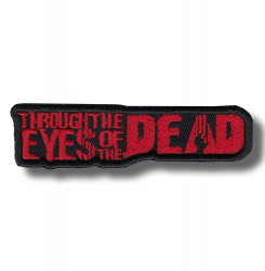 eyes-of-dead-embroidered-patch-antsiuvas