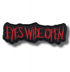 eyes-wide-open-embroidered-patch-antsiuvas