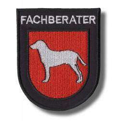 fachberater-embroidered-patch-antsiuvas